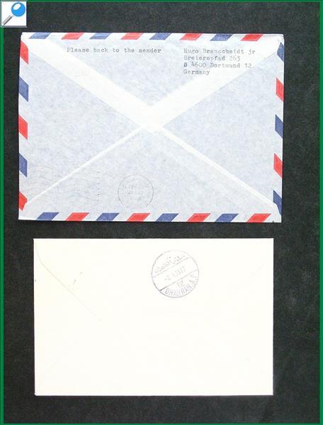 https://www.alfil.cz/catalog/19289_3_m.jpg