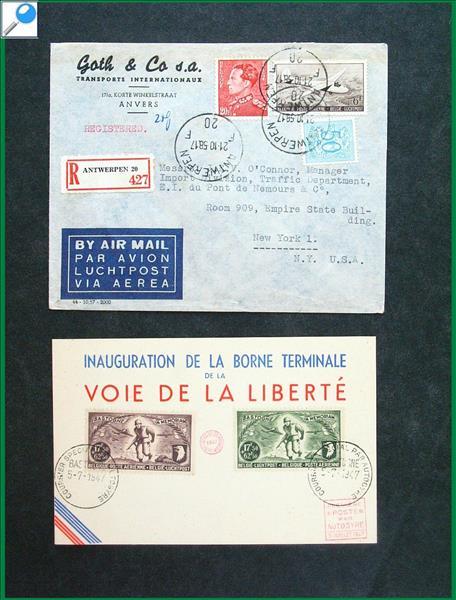 https://www.alfil.cz/catalog/19289_4_m.jpg