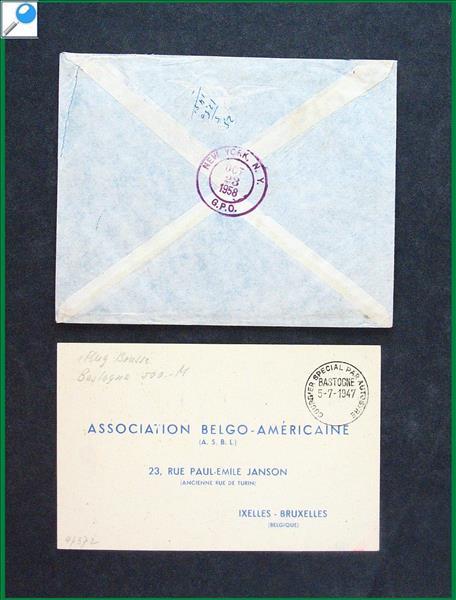 https://www.alfil.cz/catalog/19289_5_m.jpg