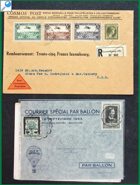 https://www.alfil.cz/catalog/19289_6_m.jpg