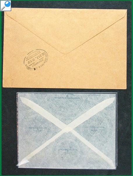 https://www.alfil.cz/catalog/19289_7_m.jpg
