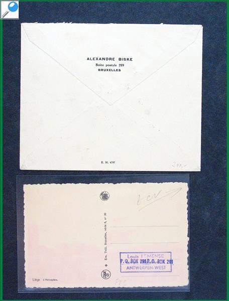 https://www.alfil.cz/catalog/19289_9_m.jpg