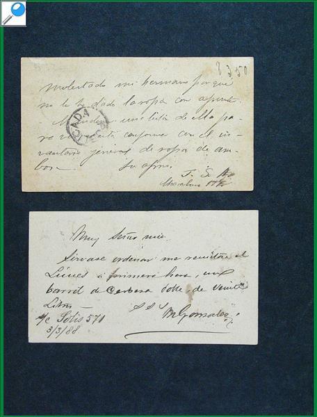 https://www.alfil.cz/catalog/19292_11_m.jpg