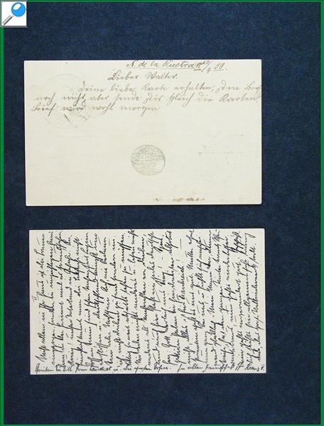 https://www.alfil.cz/catalog/19292_13_m.jpg