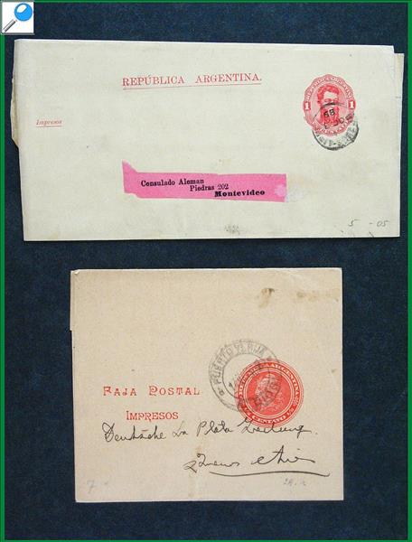 https://www.alfil.cz/catalog/19292_14_m.jpg