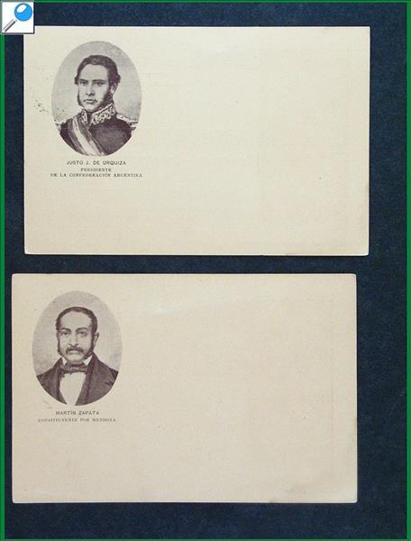 https://www.alfil.cz/catalog/19292_16_m.jpg