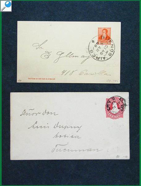 https://www.alfil.cz/catalog/19292_17_m.jpg