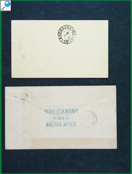 https://www.alfil.cz/catalog/19292_18_m.jpg