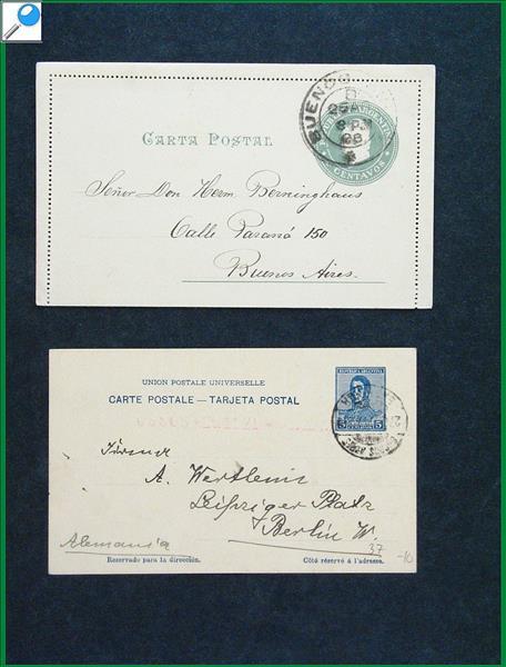 https://www.alfil.cz/catalog/19292_19_m.jpg