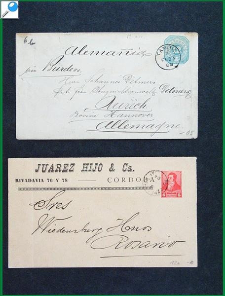 https://www.alfil.cz/catalog/19292_20_m.jpg
