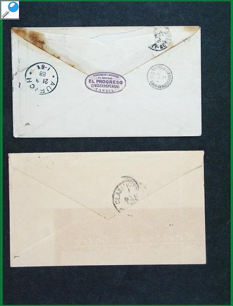 https://www.alfil.cz/catalog/19292_21_m.jpg