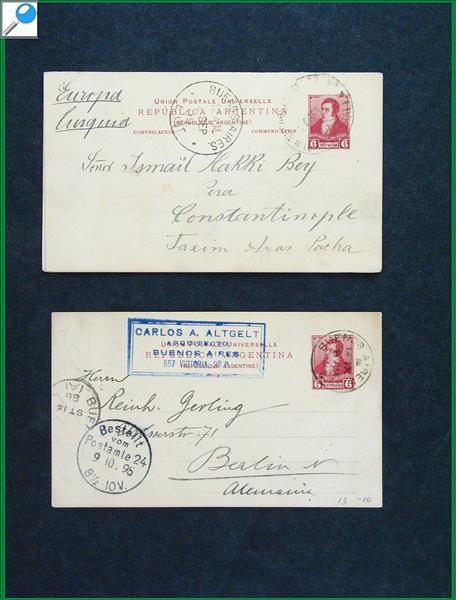 https://www.alfil.cz/catalog/19292_22_m.jpg