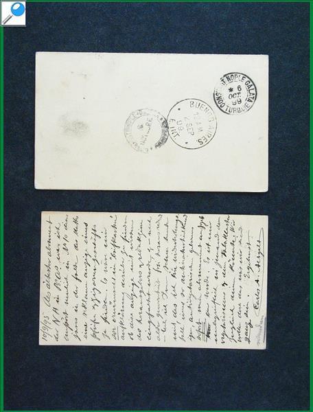 https://www.alfil.cz/catalog/19292_23_m.jpg