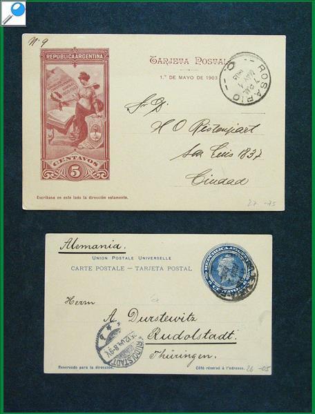 https://www.alfil.cz/catalog/19292_24_m.jpg