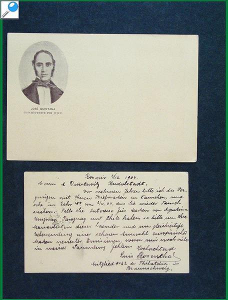 https://www.alfil.cz/catalog/19292_25_m.jpg