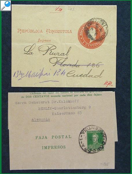 https://www.alfil.cz/catalog/19292_26_m.jpg