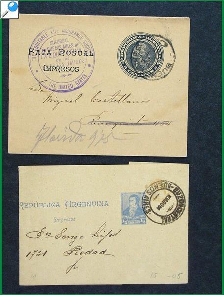 https://www.alfil.cz/catalog/19292_27_m.jpg
