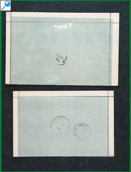 https://www.alfil.cz/catalog/19292_29_m.jpg