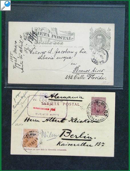 https://www.alfil.cz/catalog/19292_2_m.jpg