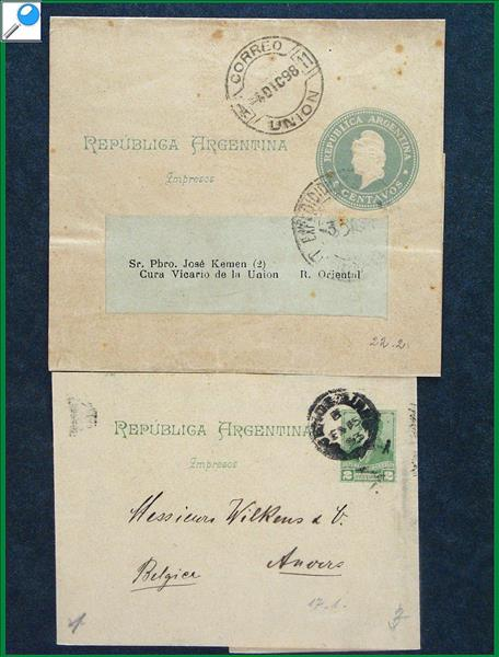 https://www.alfil.cz/catalog/19292_30_m.jpg
