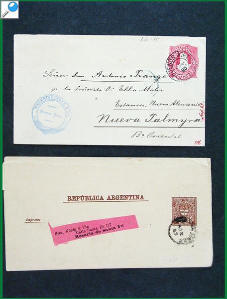 https://www.alfil.cz/catalog/19292_33_m.jpg