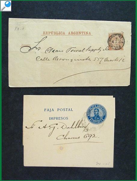https://www.alfil.cz/catalog/19292_34_m.jpg