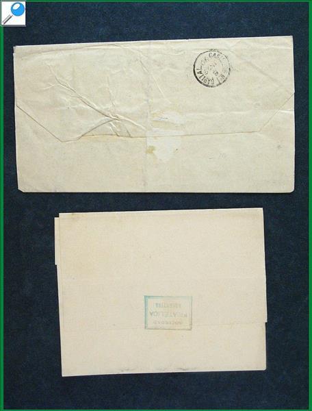 https://www.alfil.cz/catalog/19292_35_m.jpg