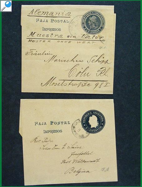https://www.alfil.cz/catalog/19292_36_m.jpg
