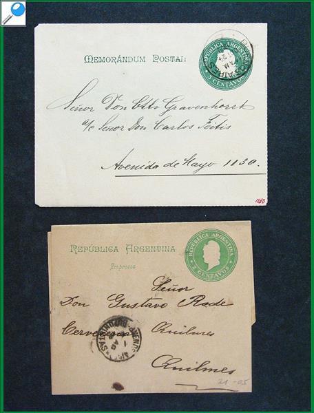 https://www.alfil.cz/catalog/19292_37_m.jpg