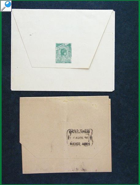 https://www.alfil.cz/catalog/19292_38_m.jpg