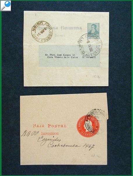https://www.alfil.cz/catalog/19292_39_m.jpg