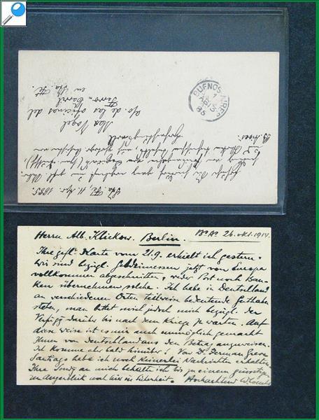 https://www.alfil.cz/catalog/19292_3_m.jpg