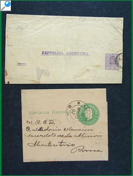 https://www.alfil.cz/catalog/19292_40_m.jpg