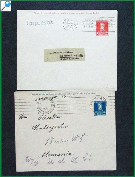 https://www.alfil.cz/catalog/19292_42_m.jpg