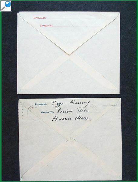 https://www.alfil.cz/catalog/19292_43_m.jpg