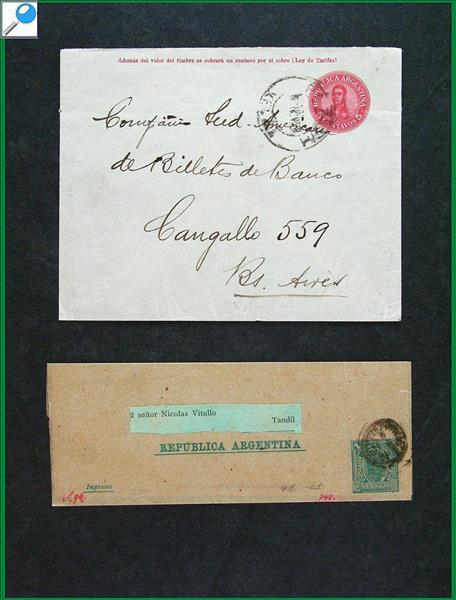 https://www.alfil.cz/catalog/19292_44_m.jpg