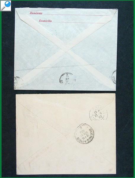 https://www.alfil.cz/catalog/19292_46_m.jpg