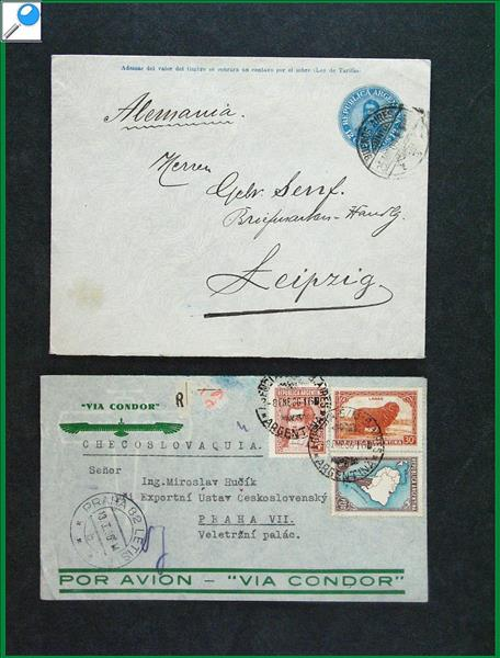 https://www.alfil.cz/catalog/19292_47_m.jpg