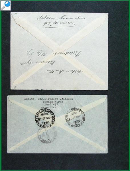 https://www.alfil.cz/catalog/19292_48_m.jpg