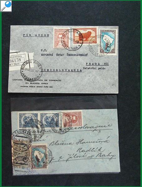 https://www.alfil.cz/catalog/19292_49_m.jpg