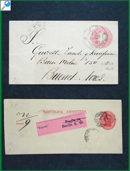 https://www.alfil.cz/catalog/19292_4_m.jpg