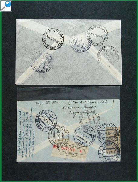 https://www.alfil.cz/catalog/19292_50_m.jpg