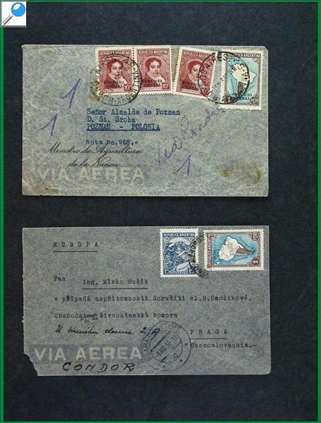 https://www.alfil.cz/catalog/19292_51_m.jpg
