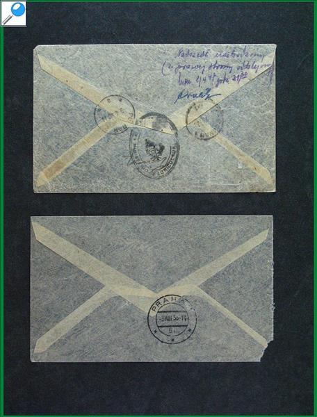 https://www.alfil.cz/catalog/19292_52_m.jpg