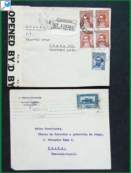 https://www.alfil.cz/catalog/19292_55_m.jpg