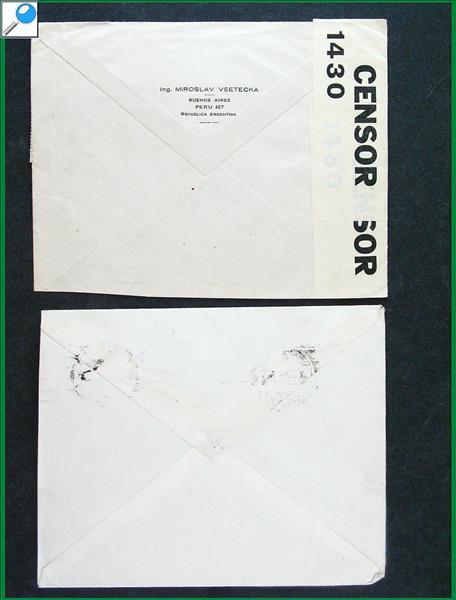 https://www.alfil.cz/catalog/19292_56_m.jpg