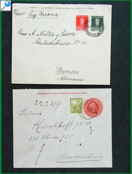 https://www.alfil.cz/catalog/19292_57_m.jpg