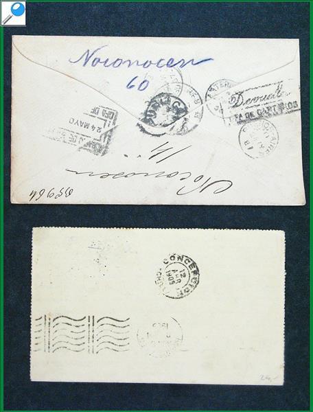 https://www.alfil.cz/catalog/19292_59_m.jpg