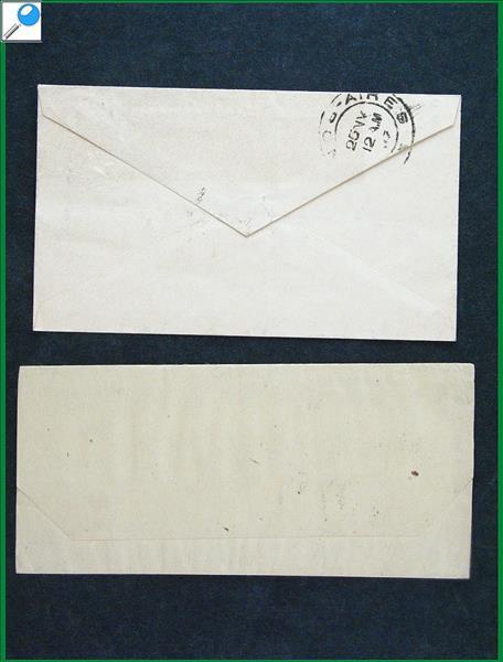https://www.alfil.cz/catalog/19292_5_m.jpg