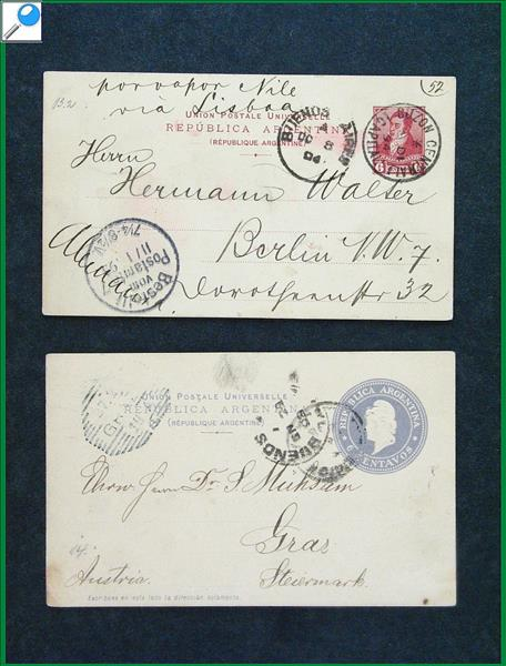 https://www.alfil.cz/catalog/19292_60_m.jpg